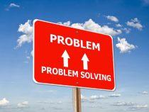 워드프레스 문제 해결
